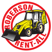 Roberson Rent-All